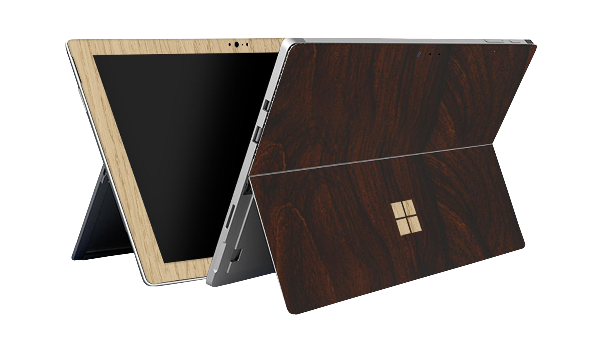 surface pro skins