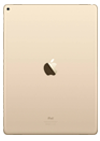 icon | apple ipad air 2 tablet icon