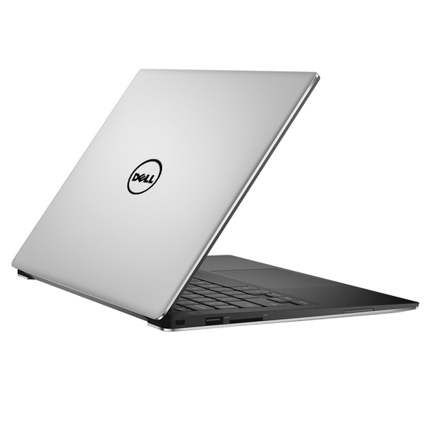 icon | dell xps 13 laptop icon
