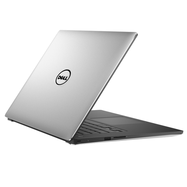 icon | dell xps 15 laptop icon