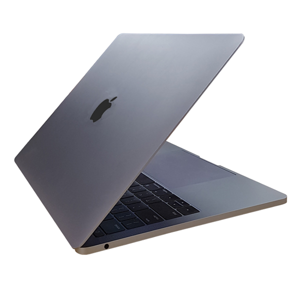"icon | apple macbook pro 13"" 2016 touch bar laptop skins"