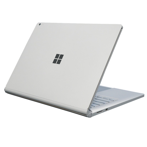 icon | microsoft surface book custom laptop skins