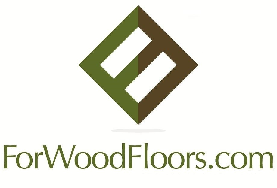 ForWoodFloors.com