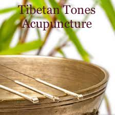 Acupuncture Sound Therapy