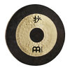 "Meinl Sonic Energy CH-TT38 38"" Chau Tam Tam with Beater (VIDEO)"