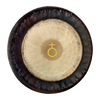 Meinl Sonic Energy G36-E Earth Planetary Tuned Gong, 36-Inch