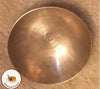 Deep Yang Resonator Singing Bowl  # 1 bowl for massage series