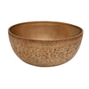 SHAKTI  Singing Bowl XL  4650.  $1209.