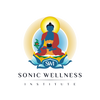 Vibrational Sound Certification Tibetan  Tones, July 12 to 14  Fort Washington, Maryland
