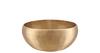 Meinl Sonic Energy SB-C-800 Cosmos Singing Bowl, 16.8 cm, 800g