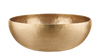 "Meinl Sonic Energy SB-G-10000 Giant Singing Bowl, 21.26""/54 call me"