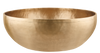 "Meinl Sonic Energy SB-G-14000 Giant Singing Bowl, 24""/61 cm"