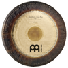 Meinl SY-TT40 Symphonic Tam Tam 40 in. (VIDEO)