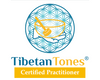 Vibrational Sound Certification Tibetan Tones CORE module April 27-28 MILLER PLACE, NY