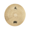 "Meinl Sonic Energy WG-TT30 30"" Wind Gong with Beater (VIDEO)"