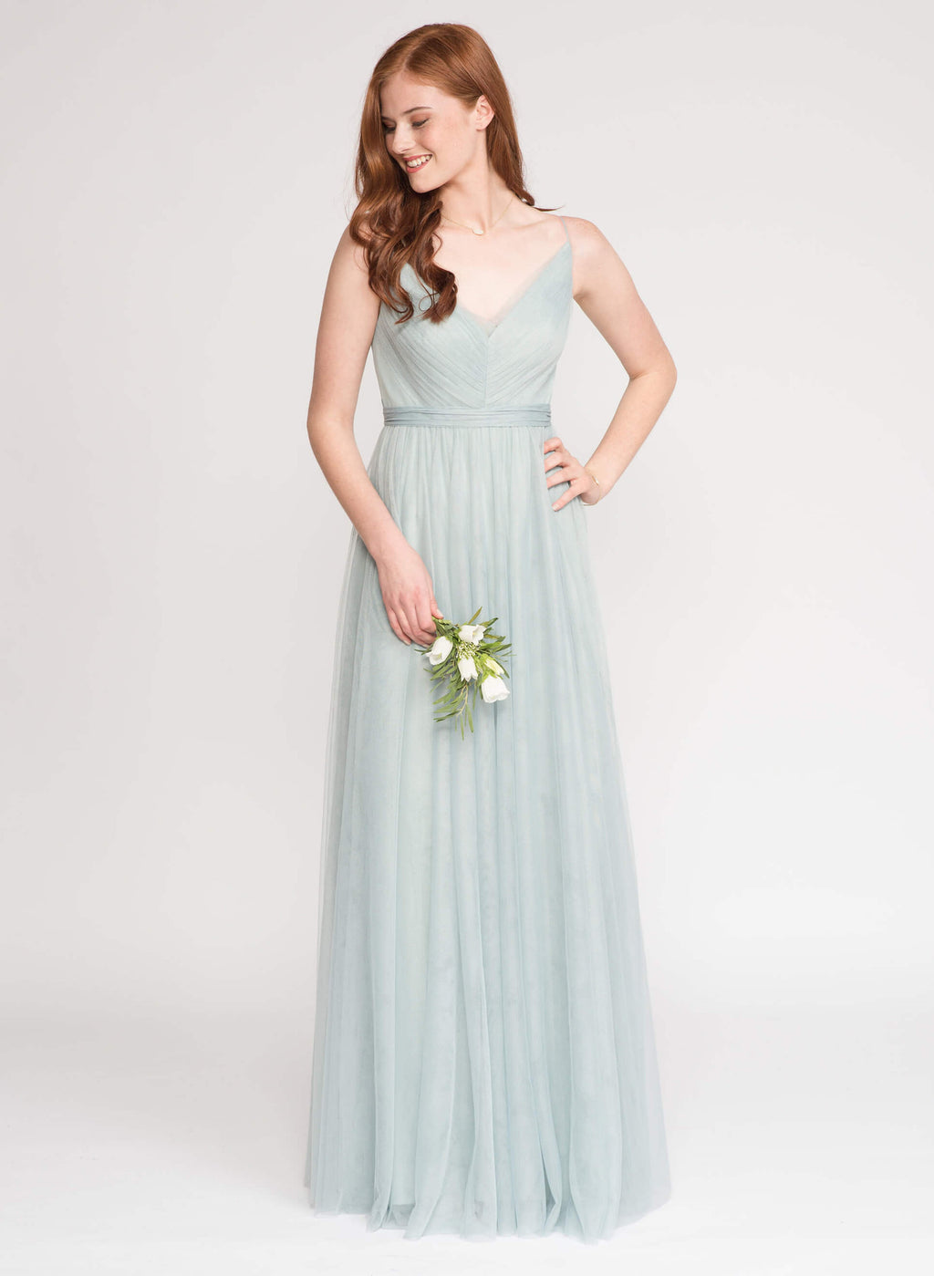 Amelie bridesmaid dress love tanya amelie dress ombrellifo Gallery