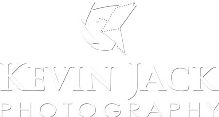Kevin Jack Photography