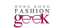 hk fashion geek