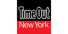time out new york - Jun 2013