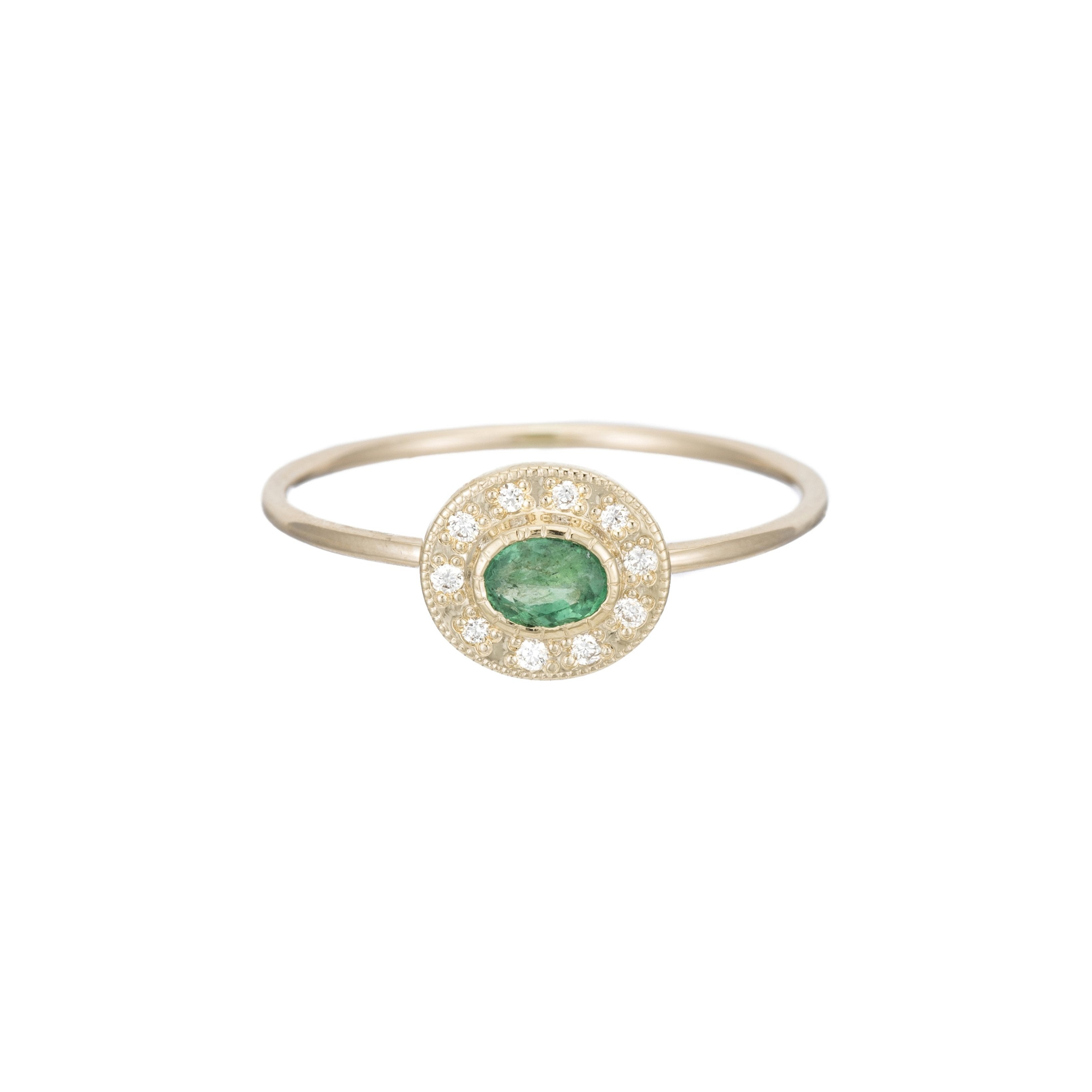 tourmaline ring green jewelers rings h gemstone product d trillion