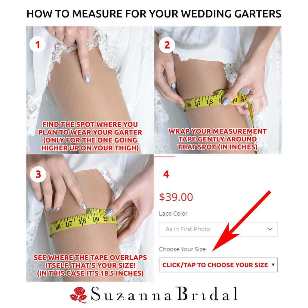 wedding-garters-measurement-guide