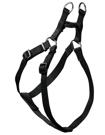 Online Shop For Dog Harness In Uk