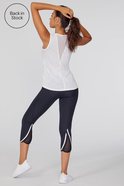 70077d52b72 Activewear Monthly Subscription Box - Gym & Workout Clothes For ...