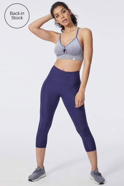 db598bcebe997 Activewear Monthly Subscription Box - Gym & Workout Clothes For ...