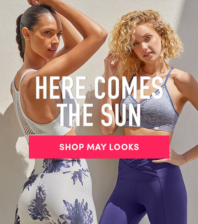 58e2b31f2e6360 Activewear Monthly Subscription Box - Gym   Workout Clothes For Women —  Ellie