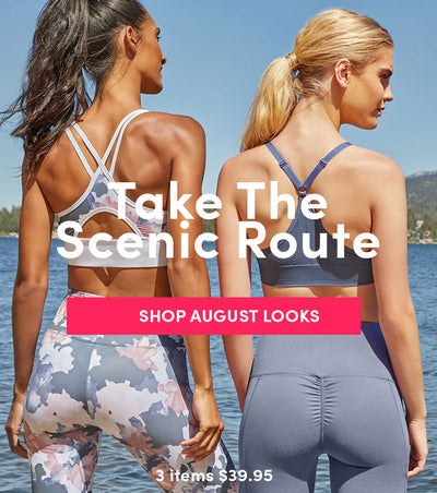 7f4260dc79f Activewear Monthly Subscription Box - Gym & Workout Clothes For ...