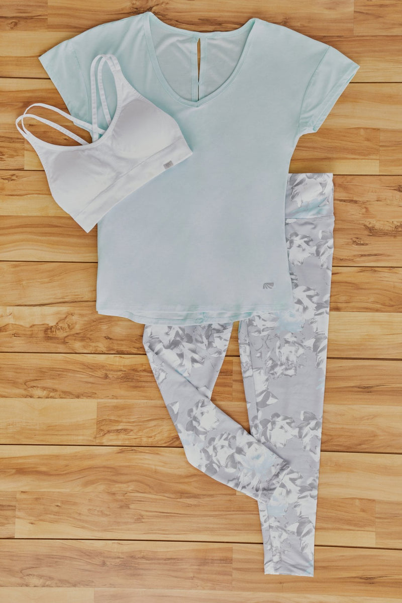Peace & Pastels - 5 Items