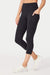 Greer Capri (Black)