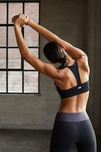 Ellie Go Time - 5 Item Activewear Collection