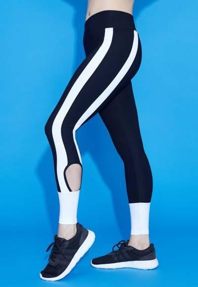 Player Legging