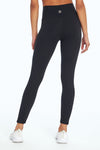 Briar Legging (Black)