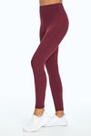 Briar Legging (Fig)