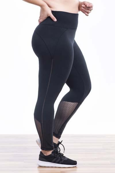 Eleana Legging
