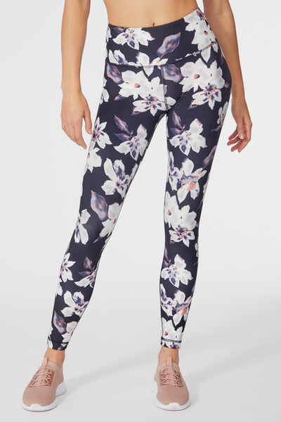 Floral Bliss - 5 Items