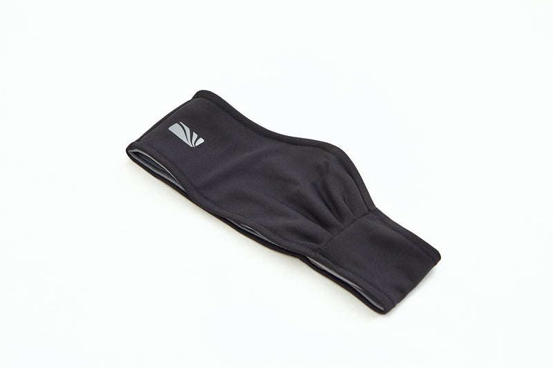 TEK FLEECE HEADBAND