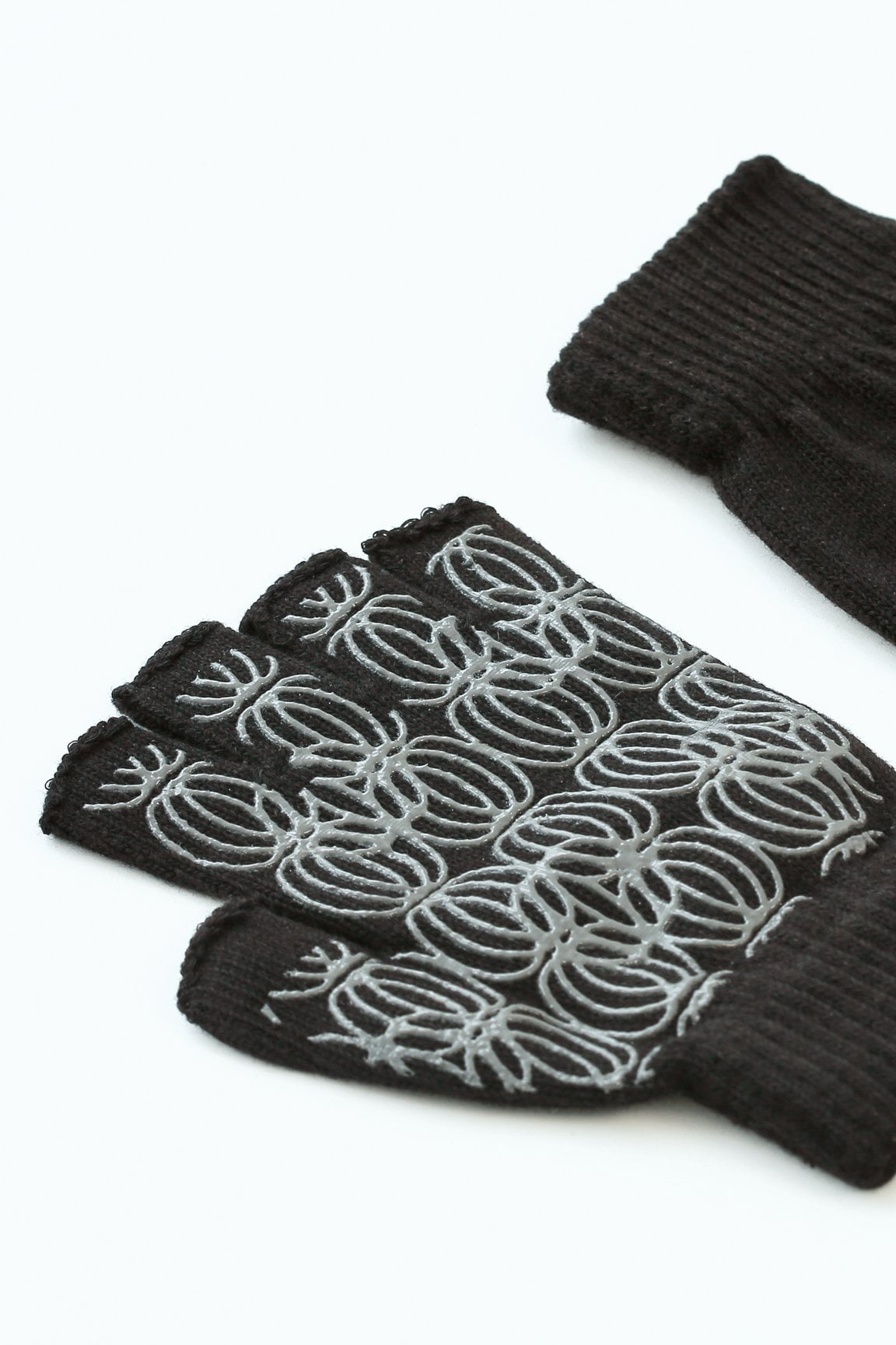 Yoga Grip Gloves