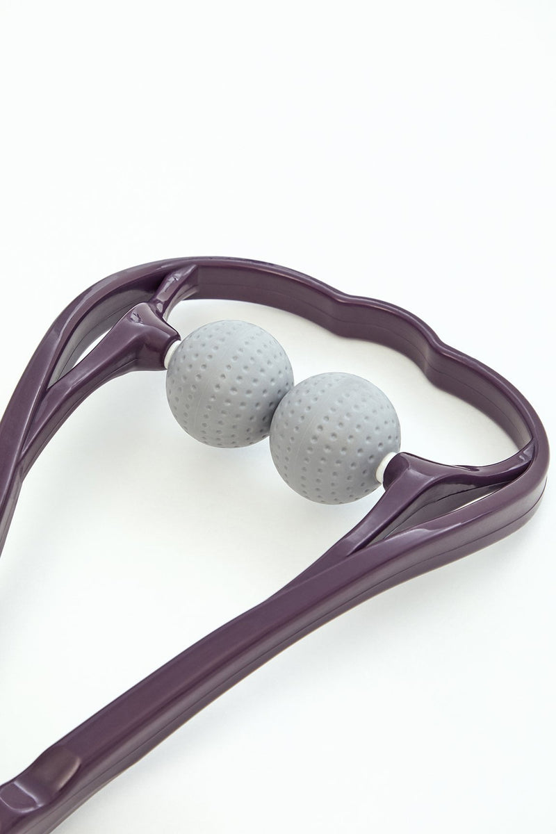 Balance Neck Massager