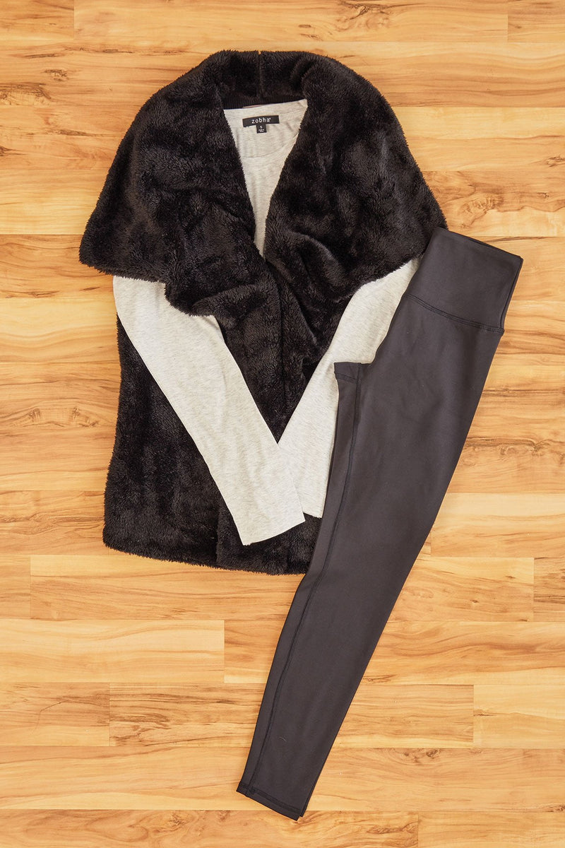 Boss Babe - 3 Items