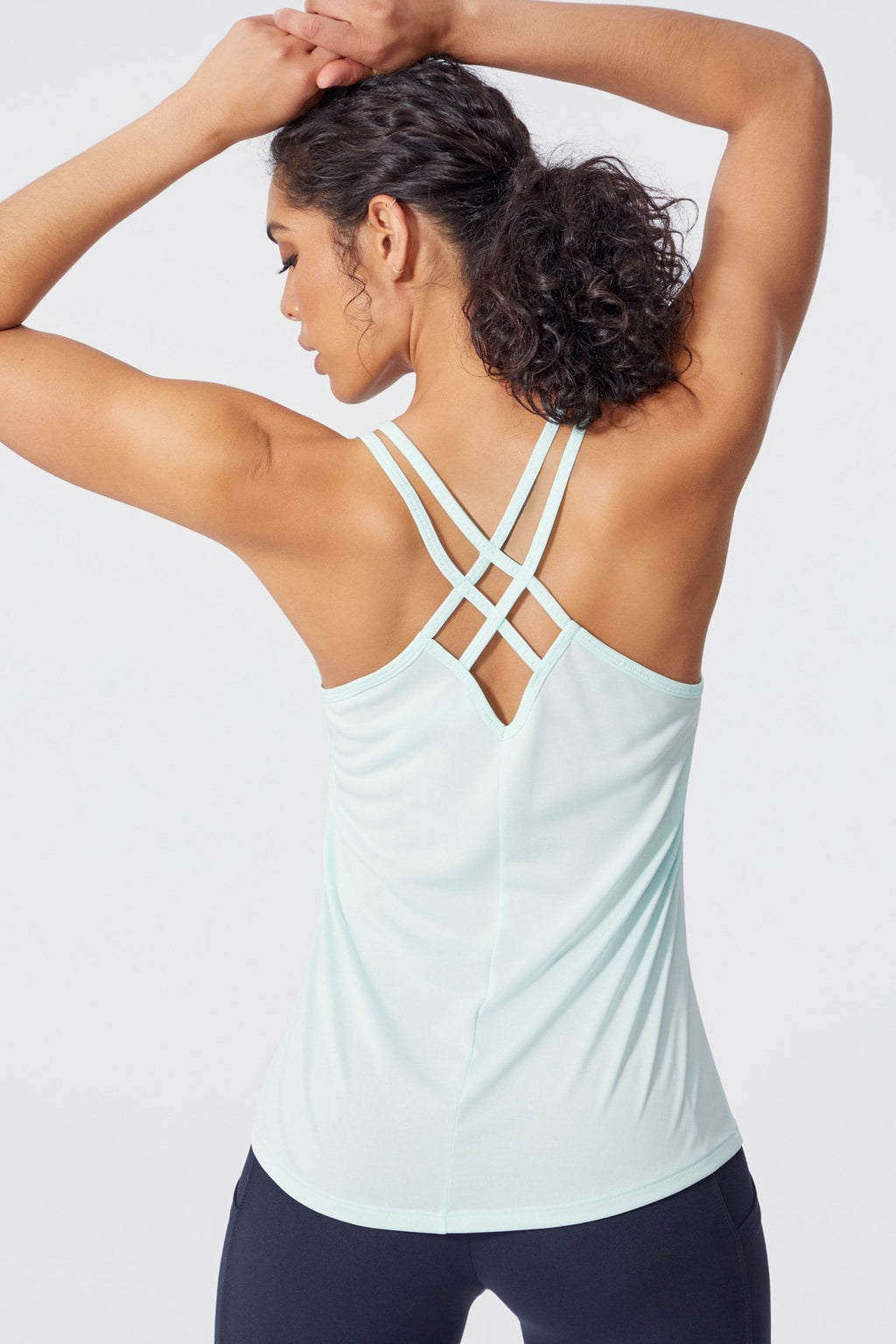 products/Freedom_Singlet2.jpg