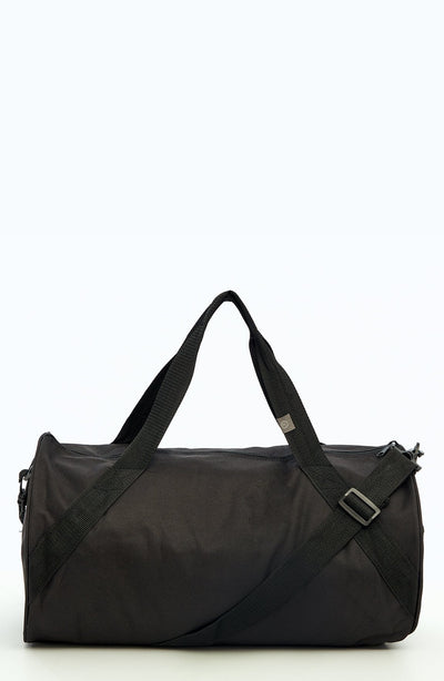 Bally gym bag