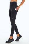Empower Legging (Black)