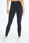 Opatek Eclipse Legging (Black)