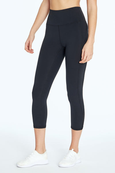 Excel Legging (Black)