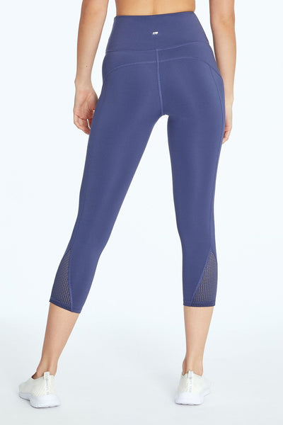 Excel Legging (Crown Blue)