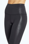 Dylan Legging (Black)