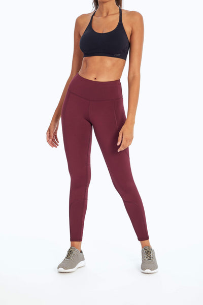 Robyn Legging (Fig)